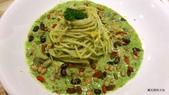 20120918洋朵義式廚坊:DSC_1643.JPG