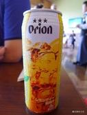 20130821沖繩名護ORION啤酒工廠:P1740478.JPG