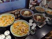 20130819沖繩Rizzan Seapark晚餐七福:P1720743.JPG