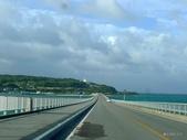 20130820沖繩古宇利島しらさ食堂:P1730867.JPG