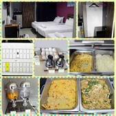 20180214泰國曼谷DWELLA SUVARNABHUMI HOTEL:萬花筒的天空30296DWALLA.jpg
