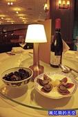 20180427台北夜上海餐廳@信義新光三越A4:萬花筒的天空P2520774.RW2夜上海.jpg