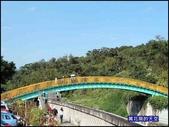 20200212台北內湖樂活夜櫻季:萬花筒6樂活公園.jpg