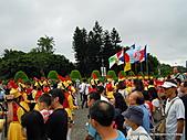 20101010雙十國慶百年遊行剪影:DSCN9896.JPG