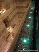 20110701台中高苑旅館中正店:P1150796.JPG
