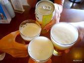 20130821沖繩名護ORION啤酒工廠:P1740479.JPG