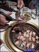 20200930台北楓樹四人套餐:萬花筒202040楓樹.jpg