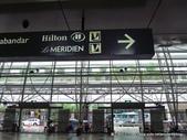 20120130吉隆坡艾美酒店le Meridien:P1340747.JPG
