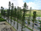 20130819沖繩Rizzan Seapark Hotel 谷茶BAY:P1720681.JPG