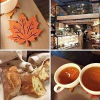 相簿封面 - 20200713台北MAPLE MAPLE CAFE