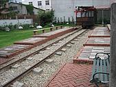 20080530鹿港小鎮初訪趣:IMG_1296.JPG