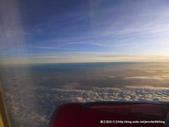 20120127大馬檳城到訪記:P1320932.JPG