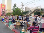 20130220曼谷天使劇場(SIAM NIRAMIT):P1630695.JPG