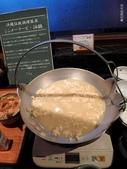 20130819沖繩Rizzan Seapark晚餐七福:P1720745.JPG