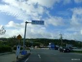 20130820沖繩古宇利島しらさ食堂:P1730871.JPG