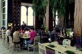 20141118曼谷NARA Thai Cuisine @ Central World:P1920446.JPG