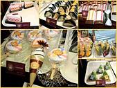 20160619雲林虎尾ii Cake蛋糕毛巾咖啡館:20160619毛巾工廠3.jpg