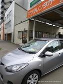 20110713北海道租車奔馳第二日:P1160747.JPG