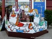 20120305迪士尼經典動畫藝術:P1390008.JPG