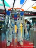 20120710韓國釜山夜遊海雲台:P1430716.JPG