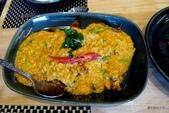 20141118曼谷NARA Thai Cuisine @ Central World:P1920421.JPG