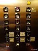 20150315香港君怡酒店KIMBERLEY HOTEL:P1990085.JPG