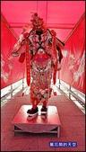 20200212台北燈會西門南港雙展區:萬花筒14.jpg