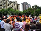 20101010雙十國慶百年遊行剪影:DSCN9897.JPG