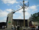 20110713北海道旭川市旭山動物園:DSCN9974.jpg