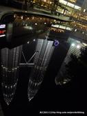 20120130大馬吉隆坡雙子星塔:P1080207.JPG
