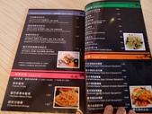 20130806SPARTA CAFE:P1710379.JPG