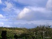 20130819沖繩Rizzan Seapark Hotel 谷茶BAY:P1720682.JPG