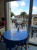 20130821沖繩Rizzan Seapark早餐BLUE LAGOON:P1730012.JPG