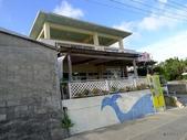 20130820沖繩古宇利島しらさ食堂:P1730880.JPG