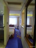 20150315香港君怡酒店KIMBERLEY HOTEL:P1980888.JPG