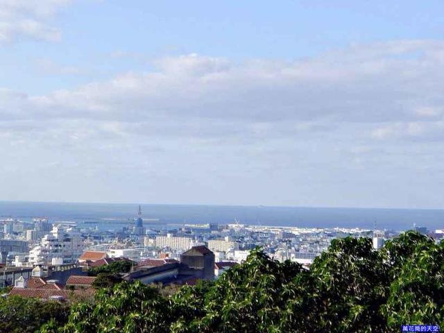 20180102沖繩1461.jpg - 20180102日本沖繩首里城公園