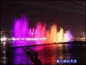 20200206高雄愛河燈會藝術節:萬花筒5高雄.jpg