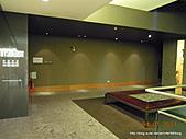 20110104三井料理美術館:DSCN5164.JPG