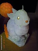 20110115新竹製燭買包一日遊:DSCN5833.JPG