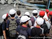 20110713北海道旭川市旭山動物園:DSCN9886.jpg