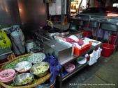 20111104王功蚵嗲一級棒:P1030108.JPG