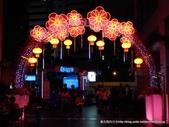 20120130大馬吉隆坡巴比倫:P1340939.JPG