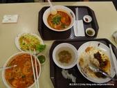 20120130大馬吉隆坡巴比倫:P1350166.JPG