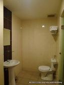 20120131My Hotel @ Sentral:P1350315.JPG