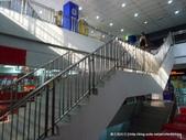 20120201Tropicana City Mall:P1360092.JPG
