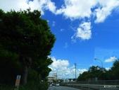 20130818沖繩風雨艷陽第二日:P1710670.JPG