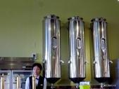 20130821沖繩名護ORION啤酒工廠:P1740482.JPG