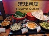 20130819沖繩Rizzan Seapark晚餐七福:P1720747.JPG