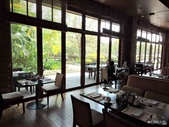 20150420泰國清邁香格里拉度假村KAD KAFE早餐:DSCN1324.JPG