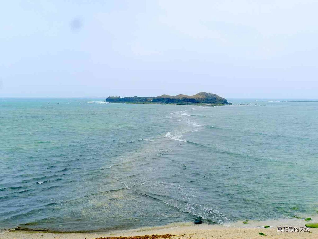 20170323澎湖馬公海岸遊:P2380645.JPG